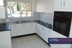 2/103 Graham Street, Berala, NSW 2141