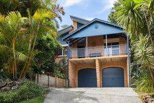 3 Hazel Crescent, Thirroul, NSW 2515