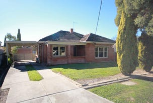 19 Hardisty Street, Wangaratta, Vic 3677