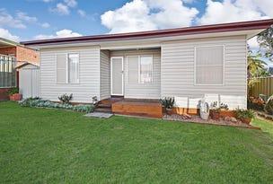 12B Garnsey Avenue, Panania, NSW 2213