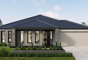 Lot 5 Campbell Rd, Kernot, Vic 3979