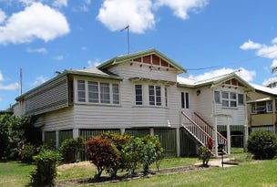 40 Gavegan Street, Bundaberg North, Qld 4670