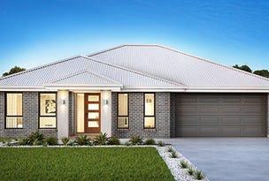 2092 Priscilla Crescent, Cooranbong, NSW 2265