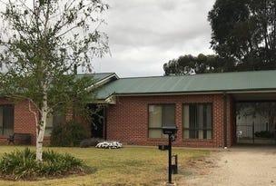 6 George Street, Tocumwal, NSW 2714