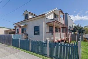 40  Robert Street, Wickham, NSW 2293