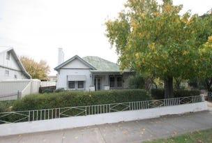 48 Somerville Street, Flora Hill, Vic 3550