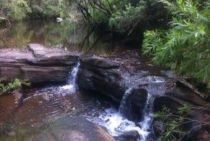 656 Yabbra Road, Bonalbo, NSW 2469