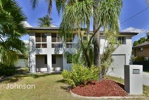 10 Thomas Street, Flinders View, Qld 4305