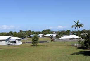 40 Clipper Court, South Mission Beach, Qld 4852