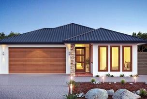 Lot 845 Arbour Estate, Ellen Grove, Qld 4078