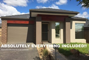Lot 1506 Strawflower Way, Greenvale, Vic 3059