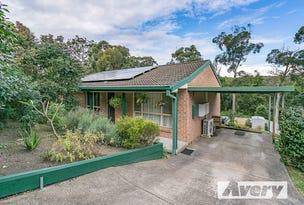 70 Haydenbrook Road, Booragul, NSW 2284