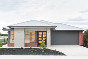 2/Lot 310 (no.2) Whistler Drive, Bairnsdale, Vic 3875