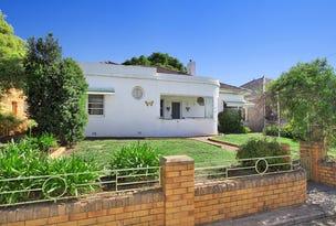 113 Crown Street, West Tamworth, NSW 2340