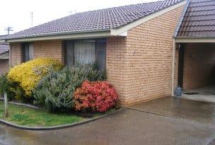 3/132 Lambert St, Bathurst, NSW 2795