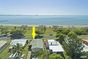 12 Schofield Parade, Keppel Sands, Qld 4702