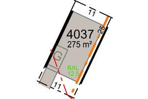 Lot 4037, Proposed Road, Jordan Springs, NSW 2747