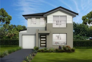 Lot 2028 Proposed Road (New Park), Marsden Park, NSW 2765