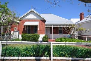 37 Commonwealth Avenue, North Perth, WA 6006