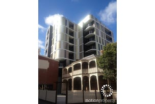 308 /1A Launder Street, Hawthorn, Vic 3122