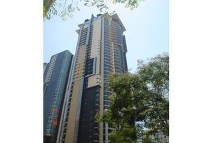 1001/70  Mary Street, Brisbane City, Qld 4000