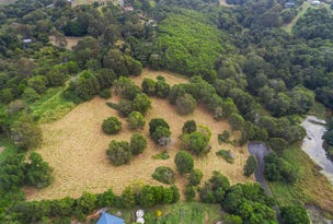31 Flooded Gum Place, Black Mountain, Qld 4563