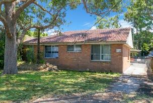 25 Mermaid Avenue, Hawks Nest, NSW 2324