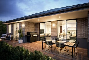36/20 Olney Road, Adamstown, NSW 2289