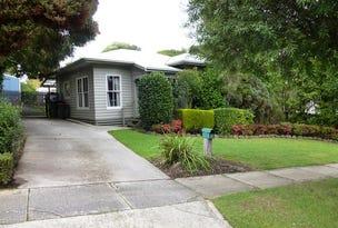 2 Pioneer Street, Warragul, Vic 3820