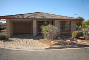 7/6-10 Hoad Street, Griffith, NSW 2680