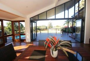 71 Sugarmill Road, Sapphire Beach, NSW 2450