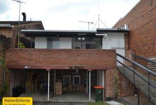 3/9 Prince of Wales Avenue, South West Rocks, NSW 2431