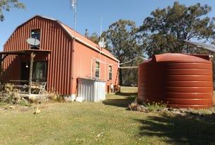 95 O'Driscolls Road, Drake, NSW 2469