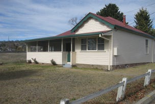 9 Camerons Lane, Glen Innes, NSW 2370