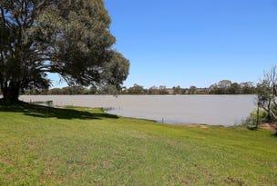 Lot 6 River Park, Murray Bridge, SA 5253