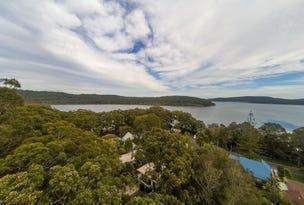 6 Ansett Avenue, Smiths Lake, NSW 2428