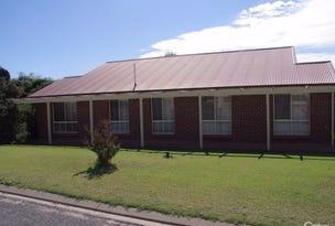23 Westside Avenue, Moonta Bay, SA 5558