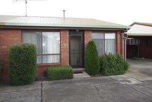 2/30 Saxtons Drive, Moe, Vic 3825