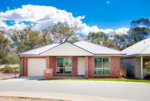 63 Sweetwater Drive, Henty, NSW 2658