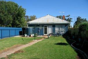 2 Allan Street, Korong Vale, Vic 3520
