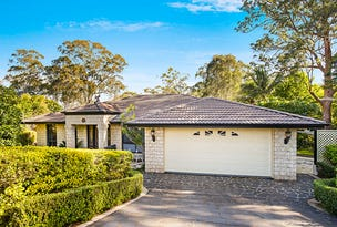 51 Skyline Drive, Blue Mountain Heights, Qld 4350