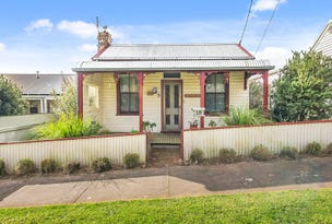 18 Barkly Street, Camperdown, Vic 3260