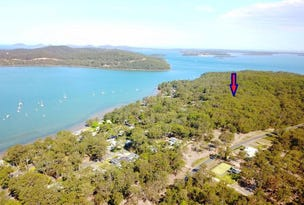 25 Tamworth Street, North Arm Cove, NSW 2324