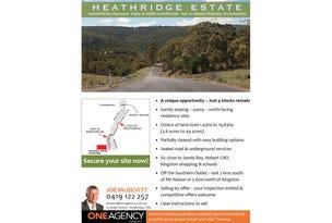 97 - 107 Proctors Road, Ridgeway, Tas 7054