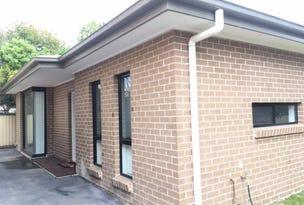 110a Station Street, Fairfield Heig, Fairfield Heights, NSW 2165