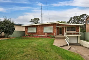 6 Hockey Street, Nowra, NSW 2541