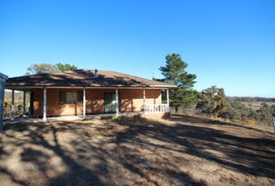 1620 O'Connell Road, O'Connell, NSW 2795