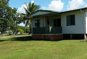 2 Inarlinga Road,, Cowley, Qld 4871
