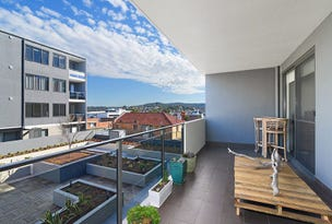 E209/571 Pacific Highway, Belmont, NSW 2280