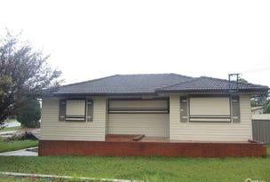 50 Abercrombie Street, Cabramatta West, NSW 2166